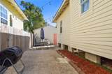3931 General Taylor Street - Photo 18