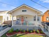 3931 General Taylor Street - Photo 3