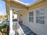 3931 General Taylor Street - Photo 4