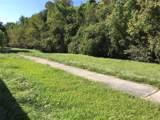 96 Tuscany Drive - Photo 37