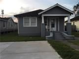 778-778 1/2 Avenue B Avenue - Photo 1
