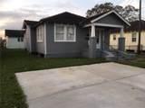 778-778 1/2 Avenue B Avenue - Photo 16