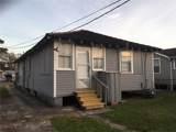 778-778 1/2 Avenue B Avenue - Photo 2