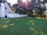 39979 Linden Street - Photo 1