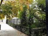307 Columbia Street - Photo 1