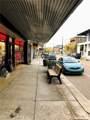 307 Columbia Street - Photo 10