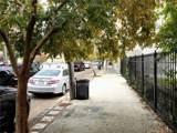 307 Columbia Street - Photo 11