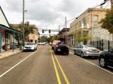 307 Columbia Street - Photo 12