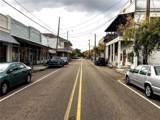 307 Columbia Street - Photo 13