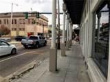 307 Columbia Street - Photo 6
