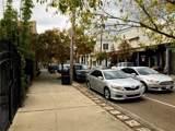 307 Columbia Street - Photo 7