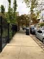 307 Columbia Street - Photo 8