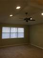 228 Constellation Drive - Photo 10