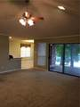 228 Constellation Drive - Photo 3
