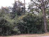 Lot 8 Koepp Road - Photo 3