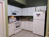 20983 Illinois Street - Photo 3