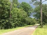 Fricke Road - Photo 1