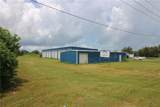 40540 Highway 23 - Photo 1