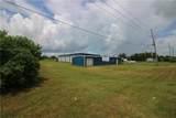 40540 Highway 23 - Photo 2