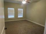 462 Scotch Pine Drive - Photo 13