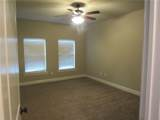 462 Scotch Pine Drive - Photo 14