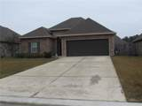 462 Scotch Pine Drive - Photo 2