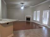 462 Scotch Pine Drive - Photo 5