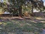 303 Timber Ridge Drive - Photo 12