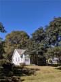 303 Timber Ridge Drive - Photo 2