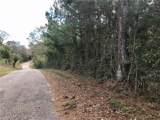 000 Holmesville Road - Photo 7