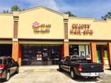 2657 Florida Street - Photo 1