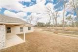 42653 Hinson Road - Photo 2