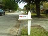 1369 Westlawn Drive - Photo 2