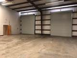 72385 Industry Park Road - Photo 5