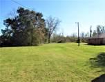 3341 English Turn Road - Photo 1