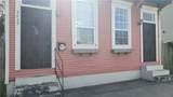 3432 Lasalle Street - Photo 2