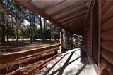 60344 Cypress Drive - Photo 16