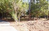 60344 Cypress Drive - Photo 25