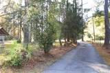 60344 Cypress Drive - Photo 26