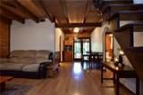 60344 Cypress Drive - Photo 5