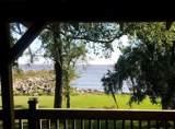 103 Lake View Drive - Photo 1