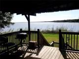 103 Lake View Drive - Photo 2