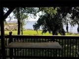 103 Lake View Drive - Photo 3