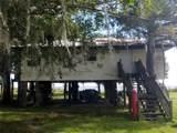 103 Lake View Drive - Photo 5