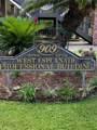 909 West Esplanade Avenue - Photo 1