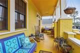 1039 Louisa Street - Photo 18