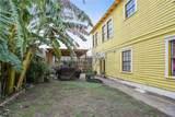 1039 Louisa Street - Photo 19