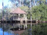 Cypress Bayou Lane - Photo 1