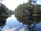 Cypress Bayou Lane - Photo 4