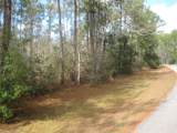 Cypress Bayou Lane - Photo 6